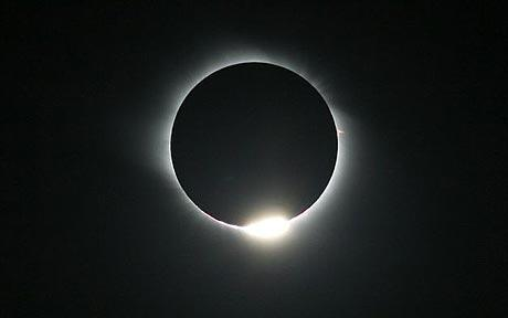 Longest solar eclipse 2010, Longest Solar Eclipse on Jan 15, 2010, Longest Annular Solar Eclipse 2010, Solar Eclipse Occurs on January 15, 2010
